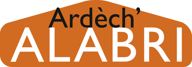 Logo-Ardech-Alabri-orange_bloc